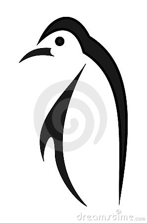Free Penguin Stock Images - 1353624