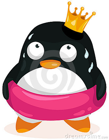 Free Penguin Stock Photos - 19282993