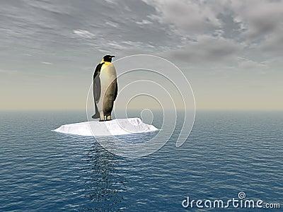 Penguine_gw