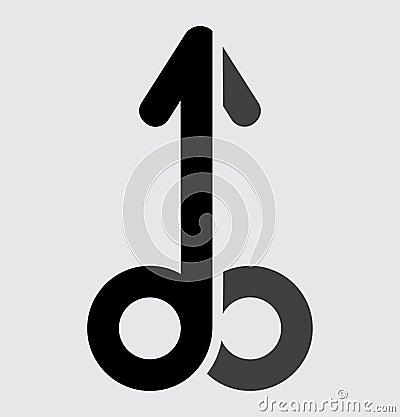 dream symbols penis