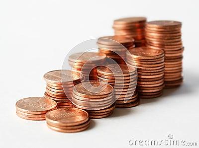 Pennies II