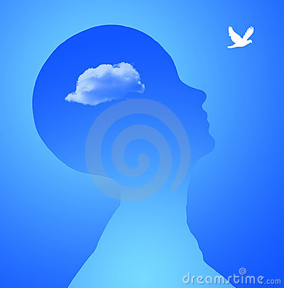Pensatore libero