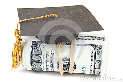 Pensyjny absolwent