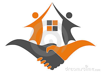 People friendly home
