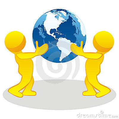 earth globe clip art. earth globe clip art. clipart