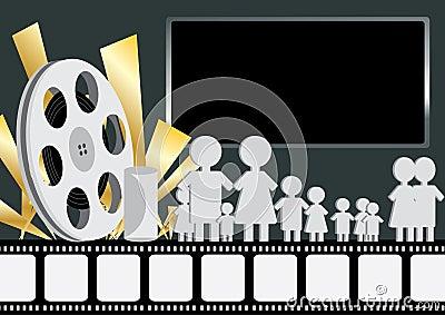 People Like Film_eps
