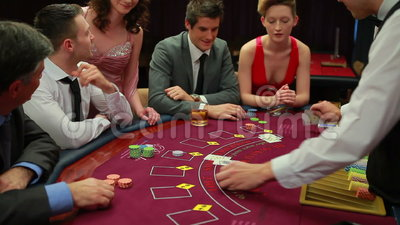 Greatest Casino With Online Slots