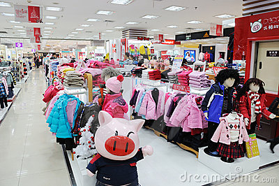 shops for baby clothes - Kids Clothes Zone