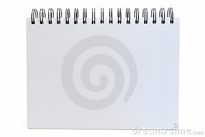 Peper Page