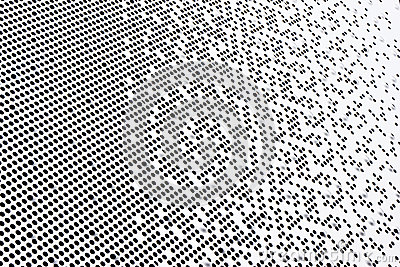 Perforated Facade Roya...