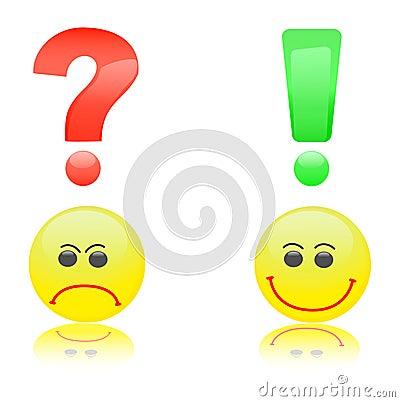 pergunta resposta online dating