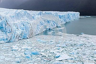 Perito Moreno Glaci3r Argentina