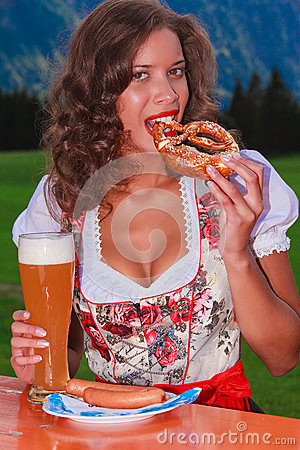 Permanência em Baviera