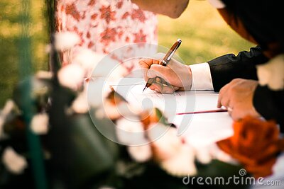 Person Drawing On White Paper Free Public Domain Cc0 Image