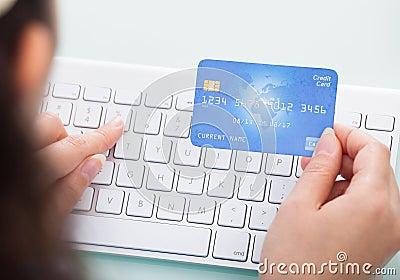 how to close a scotia credit card