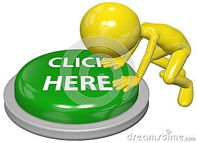 موقع نصرة سيدنا محمد ر سول الله person-push-click-here-website-link-button-thumb16584414.jpg