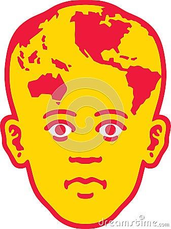 Person s world