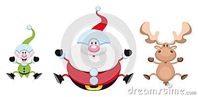 fotos personajes animados: