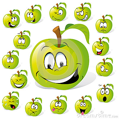 Doleislandfun in addition Stock Images Cartoon Fruit Banners Image9030554 furthermore 7 Famous Fictional Fruits And Veg likewise Stock Illustration Fruit Cartoon Pineapple Mascot Character Giving Thumbs Up Image77974594 also Hawaiian Pineapple Doing The Shaka Hand Sign Vector Clip Art Illustration With Simple Gradients All In A Single Layer Vector 12614707. on pineapple cartoon character