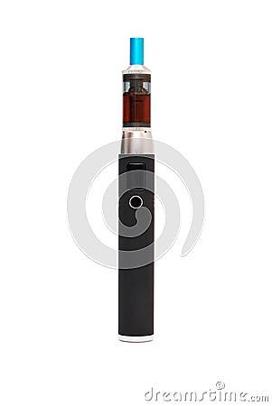 Personal Smoking Vaporizer