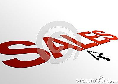Perspective Sales