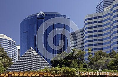 Perth - Austrailia