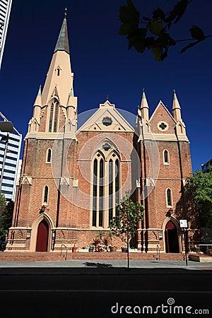 Perth,Western Australia