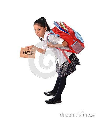 school bags sac d cole x pack