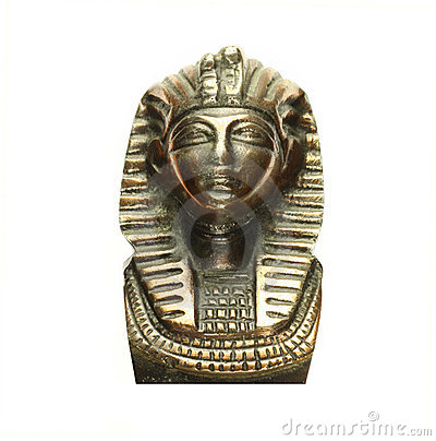 Free Pharaoh Royalty Free Stock Images - 4626369