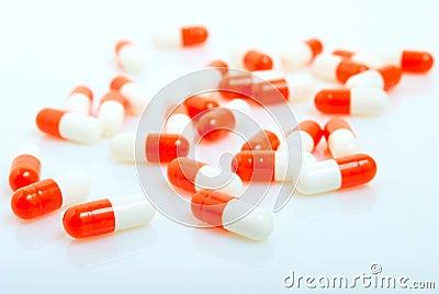 Pharmacology.