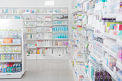 pharmacy shop interior stock photos images pictures 1043 images - Pharmacy Design Ideas