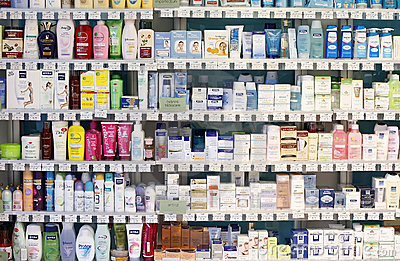 pharmacy-shop-interior-