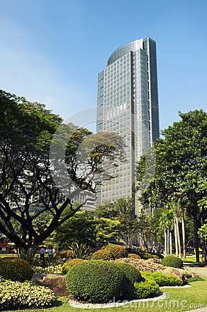 stock exchange api