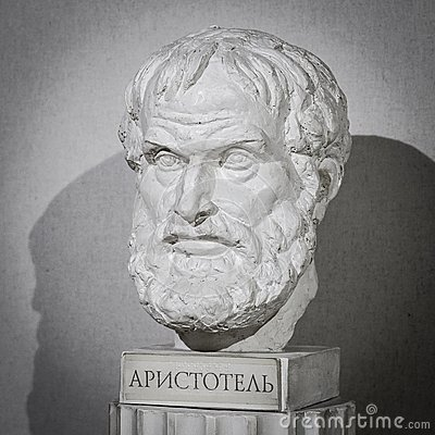 kant and aristotle similarities And find homework help for other immanuel kant questions at enotes  what  are the similarities and differences of the ethical theories of aristotle and.