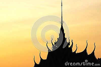 Phnom Penh,Cambodia
