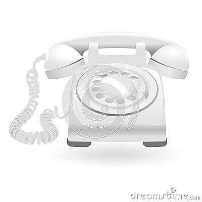 Phone