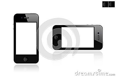 Phone.