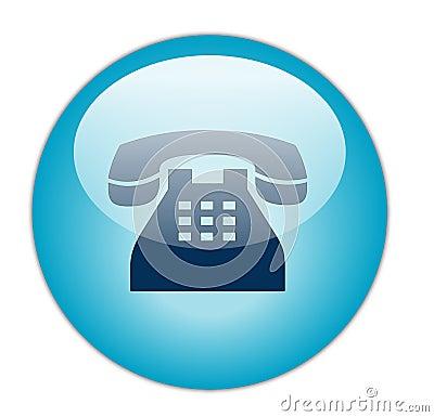 Free Phone Stock Image - 3908421