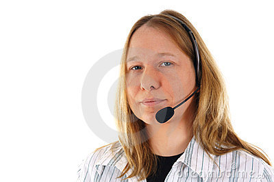 phone counseling Free services and online crisis counseling skype and phone therapy other myshrink resources.