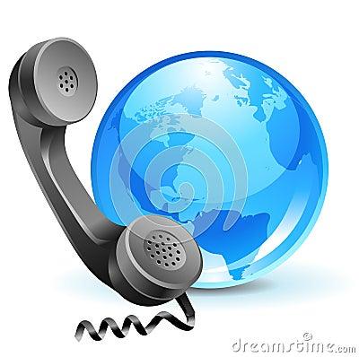 Phone-globe(1).jpg