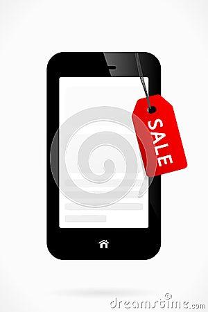 Phone Sale