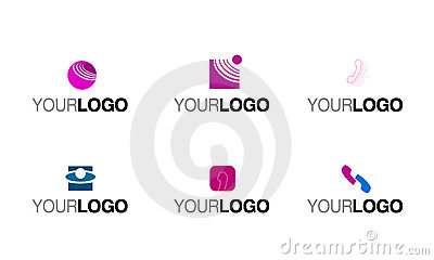 Company Logos Design Free Download
