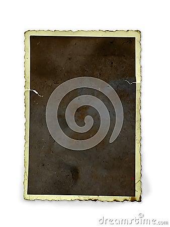 Free Photo 01 Stock Image - 585611