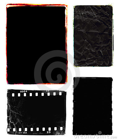 Free Photo Edges And Frames Royalty Free Stock Images - 5069979