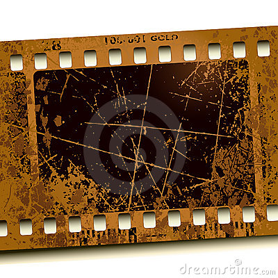 Free Photo Film Royalty Free Stock Image - 11238266