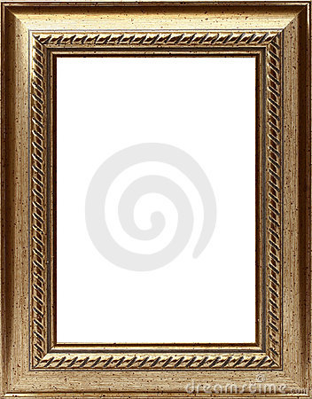 Free Photo Frame Royalty Free Stock Photos - 15350518