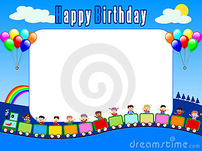Funny image effects, love and birthday cards, picture f