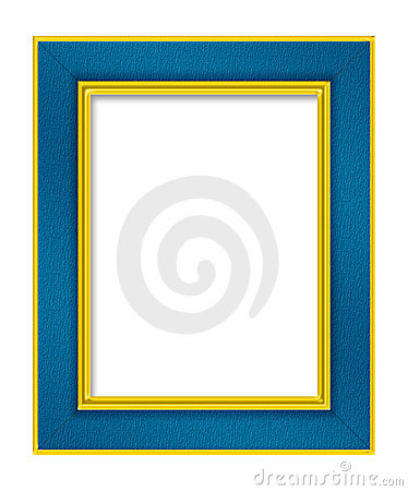 Photo Frame Border