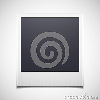 Free Photo Frame Isolated On White Background Stock Image - 35955921