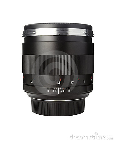 Photo lens optics camera photography